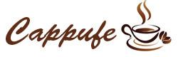 Cappufee