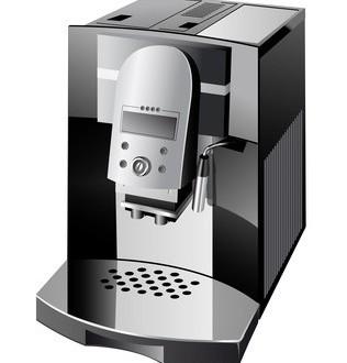 kaffeevollautomat_test